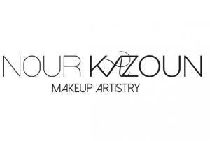 MadeUp-Art-Logo-300x202