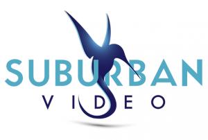 Suburban-Logo-300x202