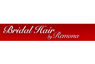 bridalhairbyremona
