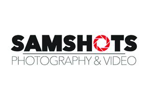 samshots