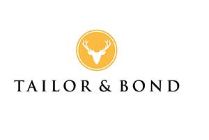 tailor_bond