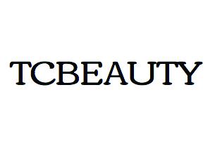 tcbeauty