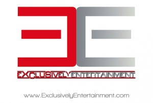 EE-Logo-with-Website-300x202