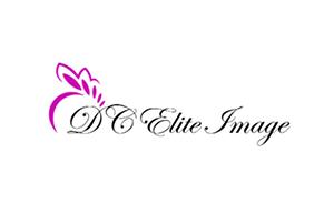 dc_elite_image_copy