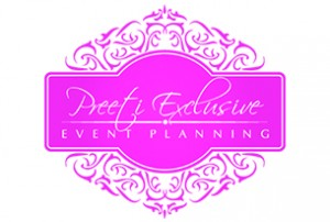 pretty_event