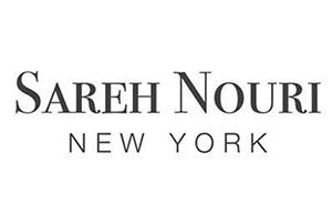 sareh_nouri