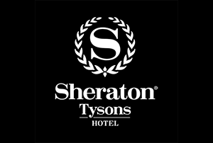 sheraton_Tysons