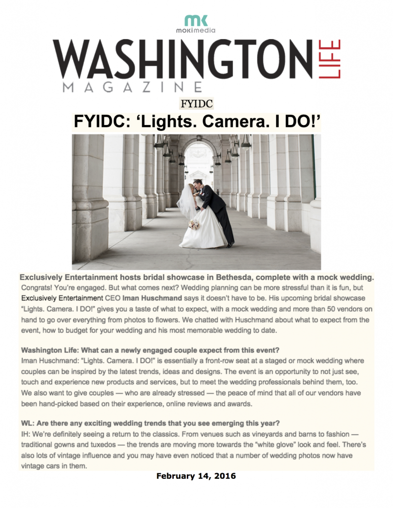 2-14-16 WashingtonLife.com PDF