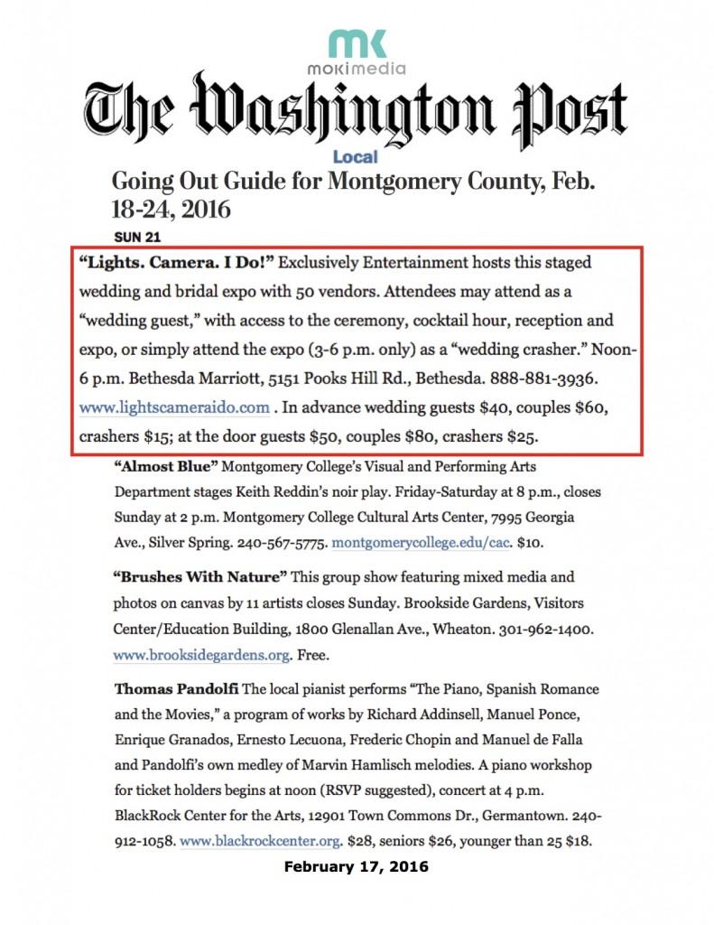 2-17-16 WashingtonPost.com