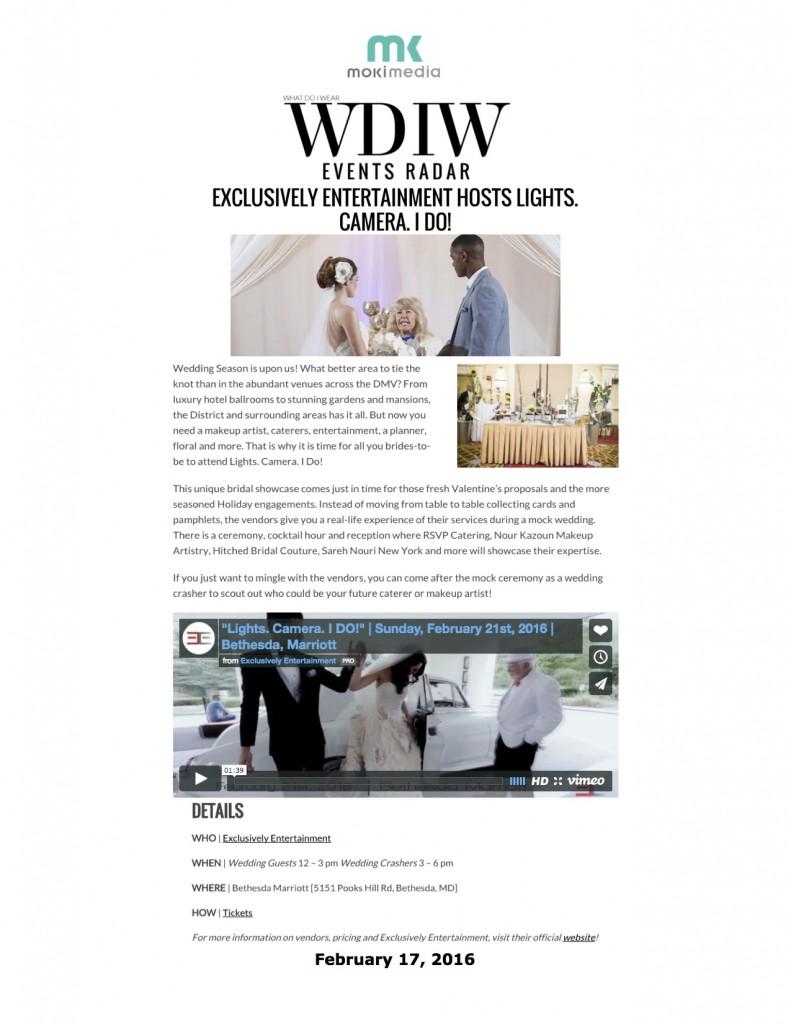2-18-16 WhatDoIWearDC.com