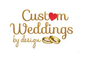Custom_Weddings