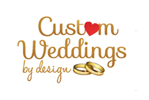 Custom_Weddings