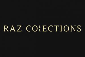 Raz_collection