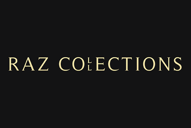 Raz_collection