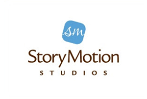 Story_Motion_Studios