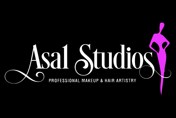 asal_studio