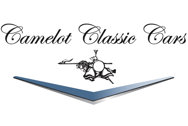 camelot_classic_cars