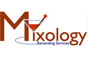mixology_Bartendring_services